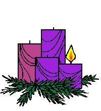 ADVENT RETREAT